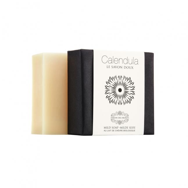 Calendula Mild Soap